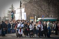 22-2013_02_16-carnevale