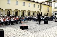 02-2013_09_22-concertobande