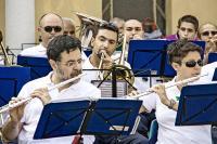 04-2013_09_22-concertobande