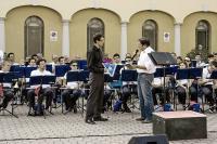 10-2013_09_22-concertobande