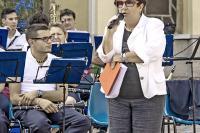 12-2013_09_22-concertobande