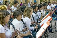 18-2013_09_22-concertobande