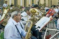 19-2013_09_22-concertobande
