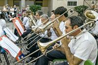 24-2013_09_22-concertobande