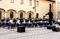 27-2013_09_22-concertobande