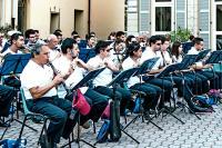28-2013_09_22-concertobande