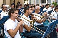29-2013_09_22-concertobande