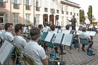 32-2013_09_22-concertobande