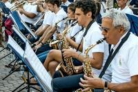 34-2013_09_22-concertobande