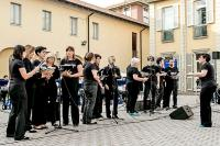 44-2013_09_22-concertobande