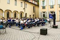 54-2013_09_22-concertobande