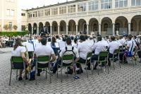 63-2013_09_22-concertobande