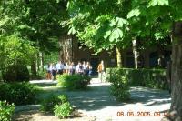 sangano2005a