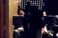 18-2012_12_05-s-cecilia