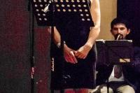 21-2012_12_05-s-cecilia