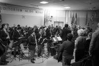 01-2015_12_16-concerto_di_s_cecilia