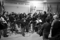02-2015_12_16-concerto_di_s_cecilia