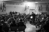 03-2015_12_16-concerto_di_s_cecilia