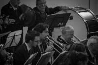 04-2015_12_16-concerto_di_s_cecilia