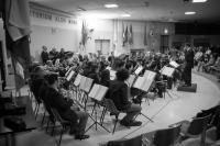 06-2015_12_16-concerto_di_s_cecilia