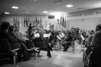 07-2015_12_16-concerto_di_s_cecilia