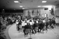 08-2015_12_16-concerto_di_s_cecilia