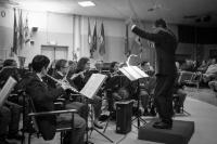 11-2015_12_16-concerto_di_s_cecilia