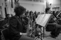 12-2015_12_16-concerto_di_s_cecilia