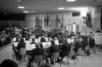 15-2015_12_16-concerto_di_s_cecilia