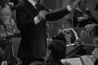 16-2015_12_16-concerto_di_s_cecilia