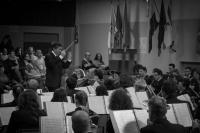 17-2015_12_16-concerto_di_s_cecilia