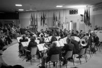 18-2015_12_16-concerto_di_s_cecilia