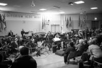 19-2015_12_16-concerto_di_s_cecilia