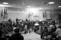 20-2015_12_16-concerto_di_s_cecilia