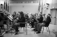 26-2015_12_16-concerto_di_s_cecilia