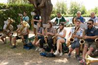20150705-06-2015_07_05-parco_delle_sughere