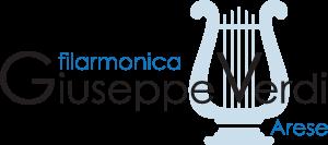 Filarmonica Giuseppe Verdi - Arese