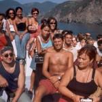 Monterosso 2004