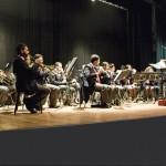 concerto di Santa Cecilia 2010