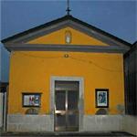 chiesa della torretta