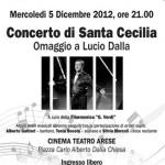 s_cecilia2012