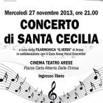 santa_cecilia2013