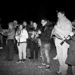 02-2013_01_17-ProLocoFalo