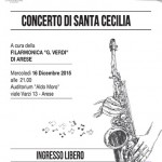 santacecilia2015