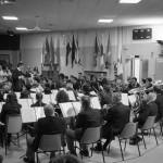 15-2015_12_16-Concerto_di_S,_Cecilia