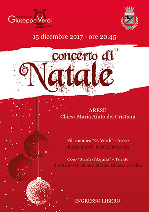 concertoNatale2017
