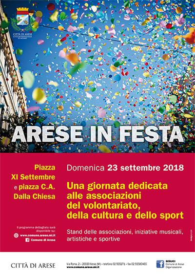 arese_in_festa2018