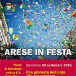 arese_in_festa2018s