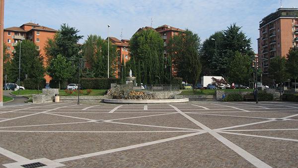 piazza11settembre_03
